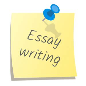 Write my english literature paper