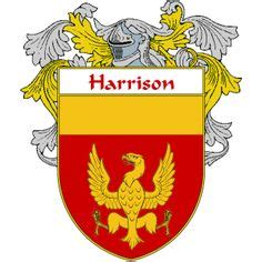 Essay on Harrison Bergeron Young Writers Society